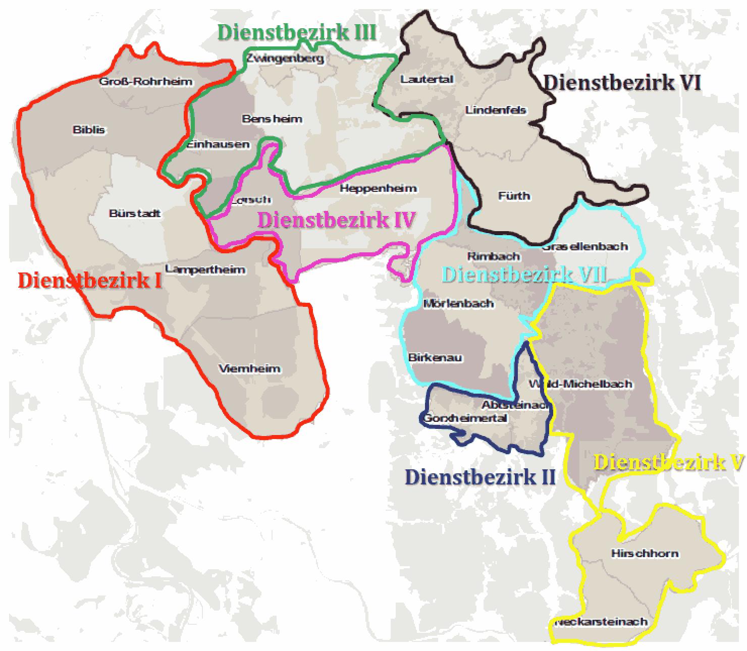 bsv_dienstbezirke1